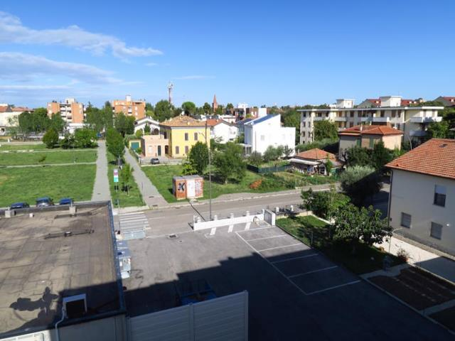 sale Medaglie d Oro 3 bed apartment 1