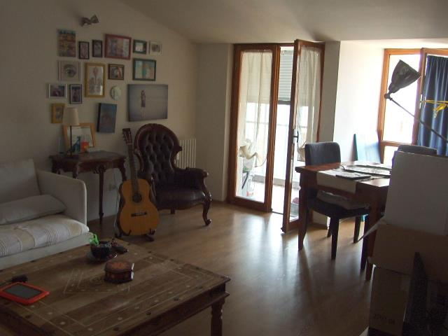 sale Spazzoli 2 bed apartment 4