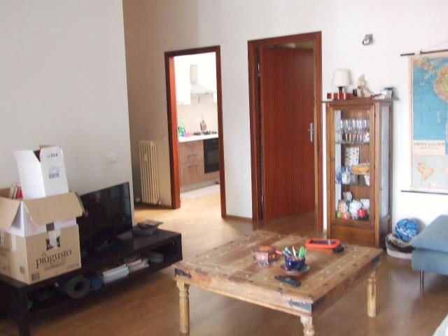 sale Spazzoli 2 bed apartment 2