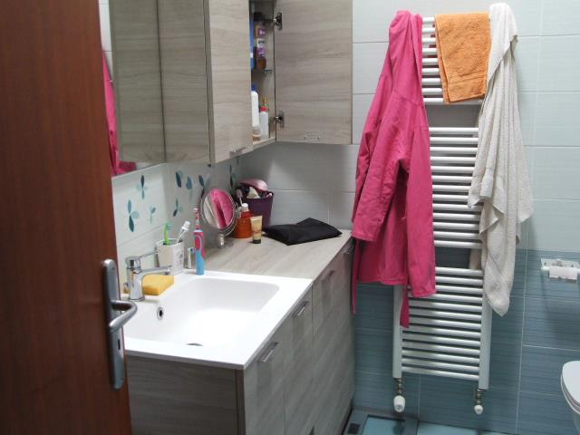sale Spazzoli 2 bed apartment 7