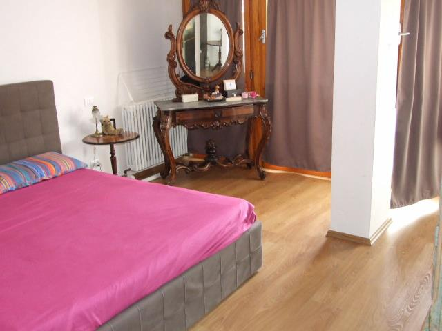 sale Spazzoli 2 bed apartment 6