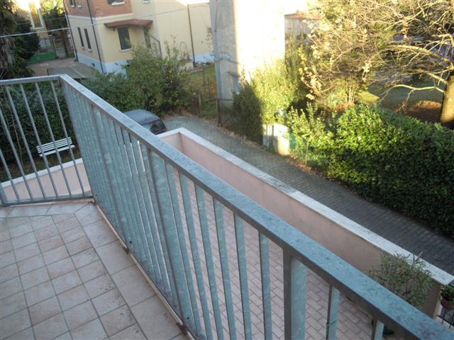 sale Spazzoli 2 bed apartment 1