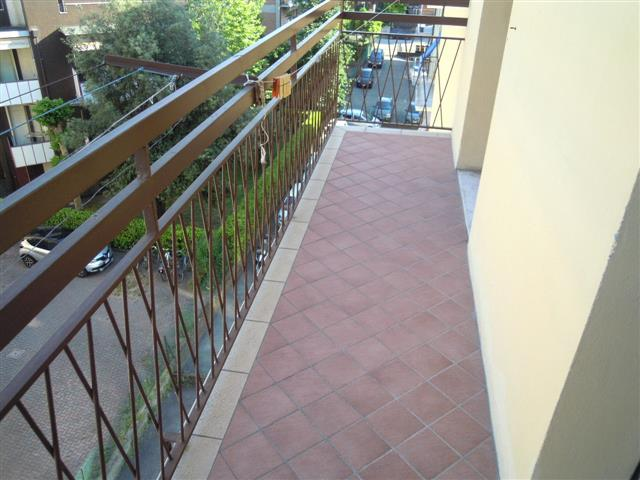 sale Parco Urbano 3 bed apartment 1